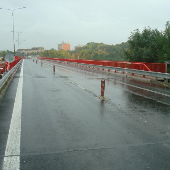 I/8 Teplice – levý most č.8-053